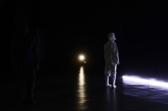 ARANCE_Theatre Varia_Pietro Marullo_Mathieu Volpe_1