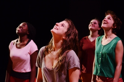 ARANCE_Theatre Varia_Pietro Marullo_Mathieu Volpe_11