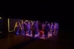 ARANCE_Theatre Varia_Pietro Marullo_Mathieu Volpe_3