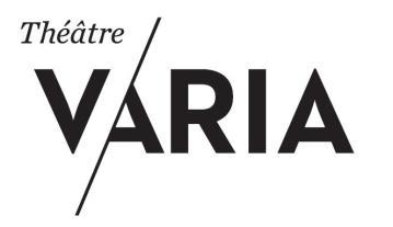 varia_logo 2