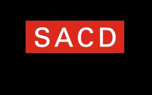 SACD logo_2013_CMJN-seul