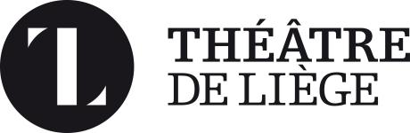 THEATRE_LIEGE_logo 1